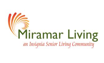 miramar living