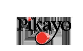 pikayo